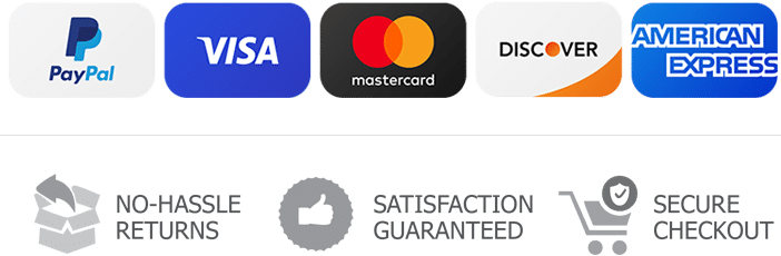 Payment methods and security